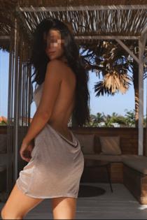 Sung Ae, escort in Portugal - 3841
