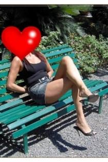 Yorcka, sex in Russia - 9640