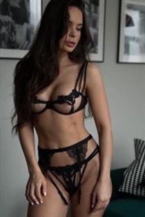 Escort Models Zainah, France - 13853